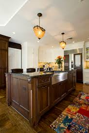 traditional kitchen faucets farm sink with cup drawer pulls kitchen traditional and copper