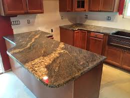 countertops kitchen countertop design trends cabinet colors with