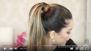 hairstyles to hide really greasy hair quick and easy hairstyles for greasy hair bella eleganze