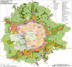 Hyderabad India Map by Hmda Master Plan 2031 Hyderabad Map Summary U0026 Free Download