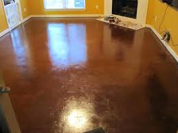 Home Depot Paint Colors Interior Interior Concrete Floor Paint Ideasinterior Home Depot Colors Open