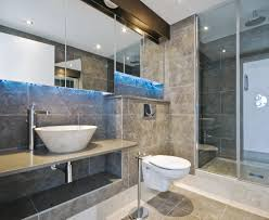 Small Luxury Bathroom Ideas by Toilet Designs Descargas Mundiales Com