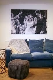 a glimpse of my living room tanya burr
