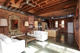 upstate real estate converted hudson valley brick barn with the
