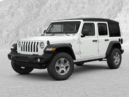 jeep wrangler pickup black new and used jeep wrangler pickup for sale in new york ny car and