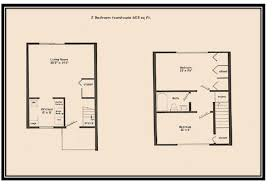 Dartmouth Floor Plans 2016 January Dartlist