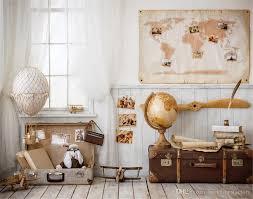 Photo Studio Backdrops 2017 Interior Room Kid Studio Background Wood Plank Floor Vintage