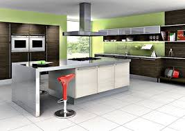 cuisiniste perigueux décoration placard cuisine aluminium maroc 29 rennes 09541029