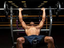 Reverse Grip Bench Press Upper Chest Just How Wide Should Your Grip Be On The Bench Press Fitness And