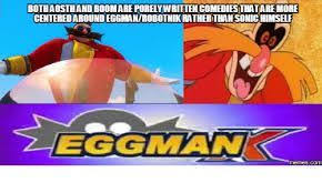 Eggman Meme - eggman memes sonic the hedgehog amino