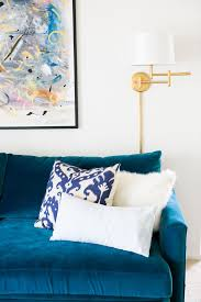 the berrylicious life home tour 118 best blue and white images on pinterest rugs usa blue carpet