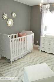 Baby Room Decoration Items by Livelovediy The Nursery Reveal