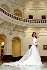Wedding Photographer Austin 12 Best Texas State Capitol Bridals Images On Pinterest Austin
