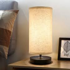office lighting shop amazon com