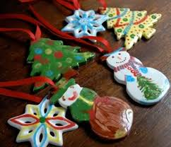 make your own ornaments so awesome cool picks