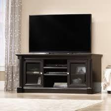 Sauder Tv Stands And Cabinets Palladia Entertainment Credenza 416517 Sauder