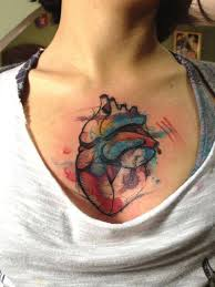 513 best tattoos images on pinterest drawings drawing and art