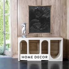 Home Design Und Decor Shopping Official Kelly Wearstler Online Store Global Lifestyle Brand And