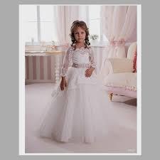 vintage communion dresses lace communion dresses naf dresses