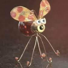 How To Make A Light Bulb How To Make A Bug From A Light Bulb Hgtv