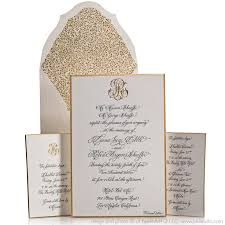 invitation wording etiquette best 25 formal wedding invitation wording ideas on