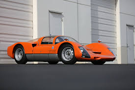 old porsche race car this gorgeous 2 4m porsche 906 carrera 6 is up for grabs