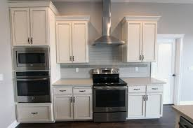 Traditional Style Kitchens Affordable Custom Cabinets Showroom
