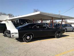 dodge charger for sale in indiana 1969 dodge daytona charger for sale classiccars com cc 969669