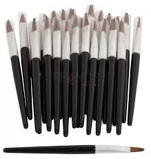 makeup artist supply 46 best event kit images on makeup products beauty