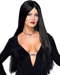 23 best halloween costume wigs images on pinterest costume wigs