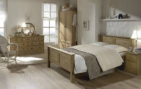 Bedroom Furniture Sets Sale Cheap by Bedrooms Pine Discount Furniture Solid Pine Wardrobe Pine