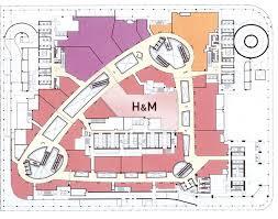 seoul ifc mall open date 8 30 12 raymond j chetti