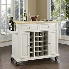 discount kitchen islands kitchen white kitchen cart floating kitchen island discount