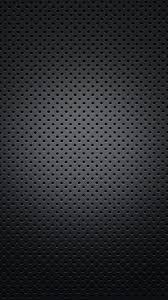 samsung galaxy wallpapers 6808630