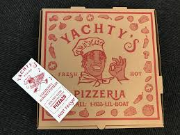 lil u0027 yachty opens a pop up pizzeria in nyc today eater ny