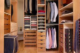 Organize Wardrobe by How Wardrobe Systems Can Organize Your Life U2013 Goodworksfurniture