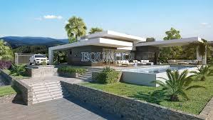 Immobilienwelt Haus Kaufen Immobilien Zum Verkauf In Moraira Spainhouses Net