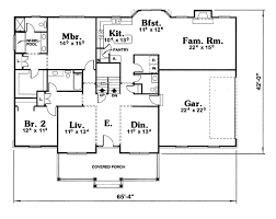 blueprint for house blueprints for homes there are more 7637 house mf plan blueprint