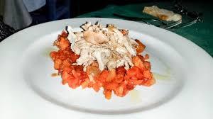 sedano allegro il sedano allegro in cinzano restaurant reviews menu and prices
