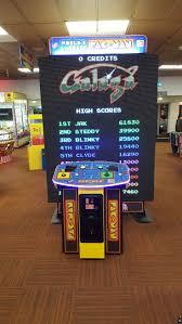 82 best arcade machines dream list images on pinterest arcade