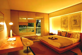 7 Amazing Bedroom Colors For by Bedroom Painting Ideas Different Plain Using Two Colors For