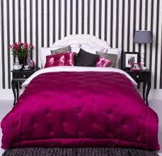 Glam Bedroom Decor 33 Glamorous Bedroom Design Ideas Digsdigs