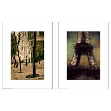 Frameless Photo Posters U0026 Wall Art Ikea