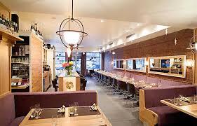 restaurant dining room design contemporary restaurant dining room interior design of klee