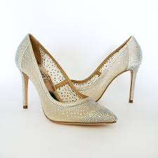 wedding shoes glitter wedding shoes sparkly bridal shoes heels flats
