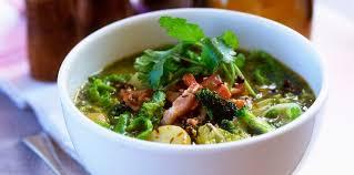 recette de cuisine portugaise facile soupe aux choux portugaise facile et pas cher recette sur cuisine