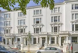 4 bedroom flat for sale in palace gardens terrace kensington