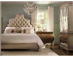 Upholstered Headboard King Bedroom Set Excellent Brilliant Tufted King Bedroom Set Incredible California