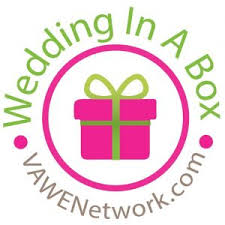 must register for wedding door prizes for brides grooms must be present to win