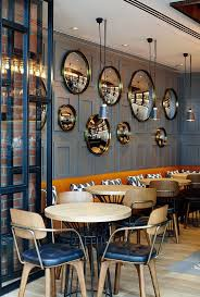 Home Design App Used On Love It Or List It Too by Best 25 Restaurant Interior Design Ideas On Pinterest